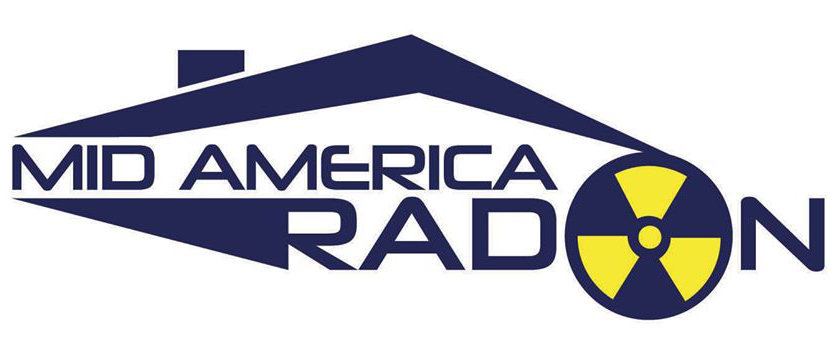 Mid-American Radon