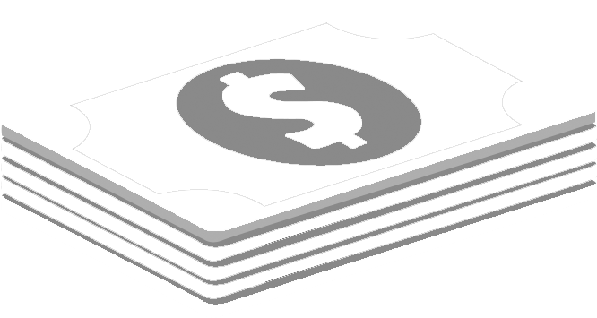 70-702571_stack-of-money-icon-motion-graphic-stock-transparent new 2