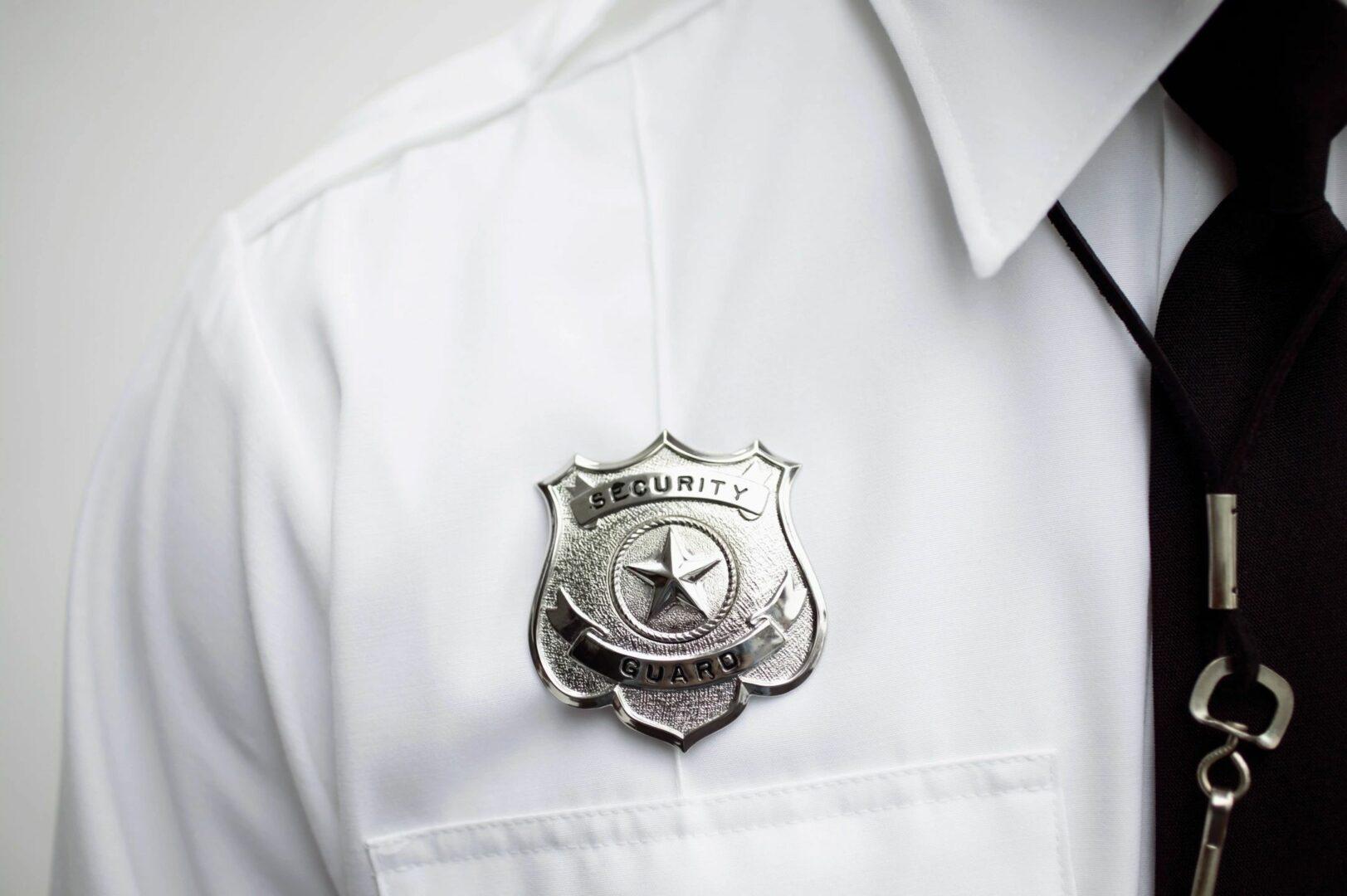 MidAmericaRadon_Badge3